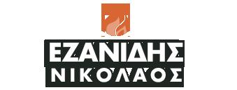 Ezanidis logo